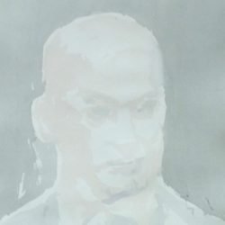 Portrait: NSU